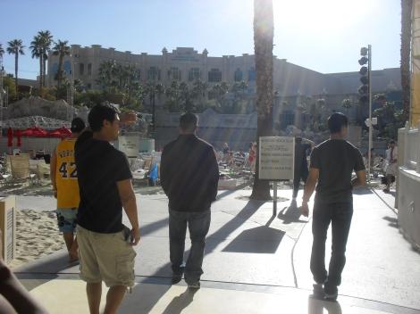 las-vegas-trip-2012-004