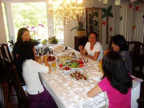 mothers-day-spa-006