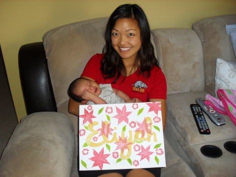 first-meet-with-eliyah-010