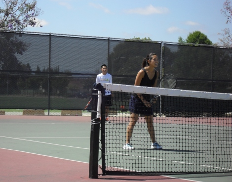 tennis-010