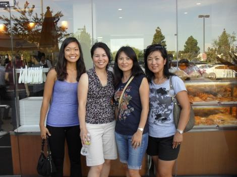 socal-sisters-trip-003