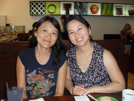 socal-sisters-trip-004