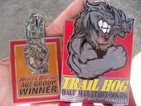 trail-hog-10k-008