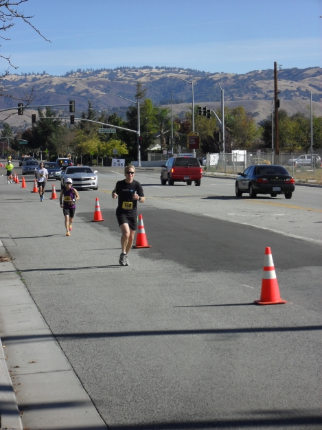 morgan-hill-marathon-029