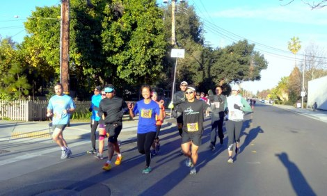 running addicts norcal 1