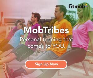 MobTribes-300x250