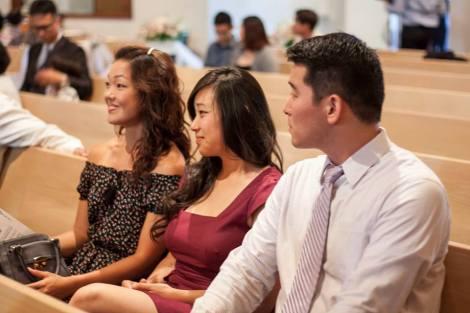 priscilla wedding